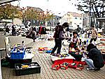 nishi_furima_3.jpg